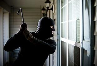 پارس حفاظ چگونه امنیت منزل خود را بالا ببریم؟