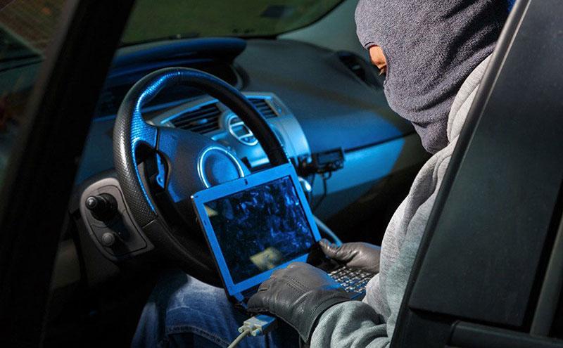 نکات مهم برای خرید دزدگیر خودرو