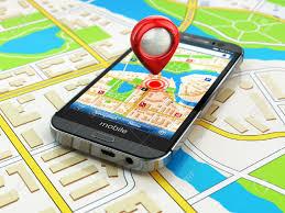 پارس حفاظ سیستم مسيريابي ماهواره اي یا جي پي اس (GPS)