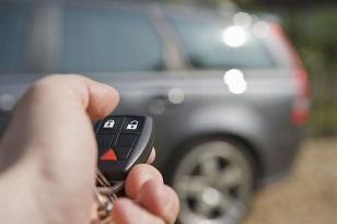 پارس حفاظ بهترين دزدگير ماشين