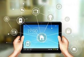 پارس حفاظ مزایای داشتن یک خانه هوشمند چیست؟